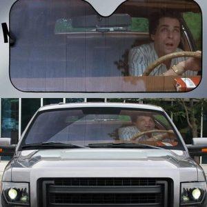 Goodfellas-Car-Sunshade
