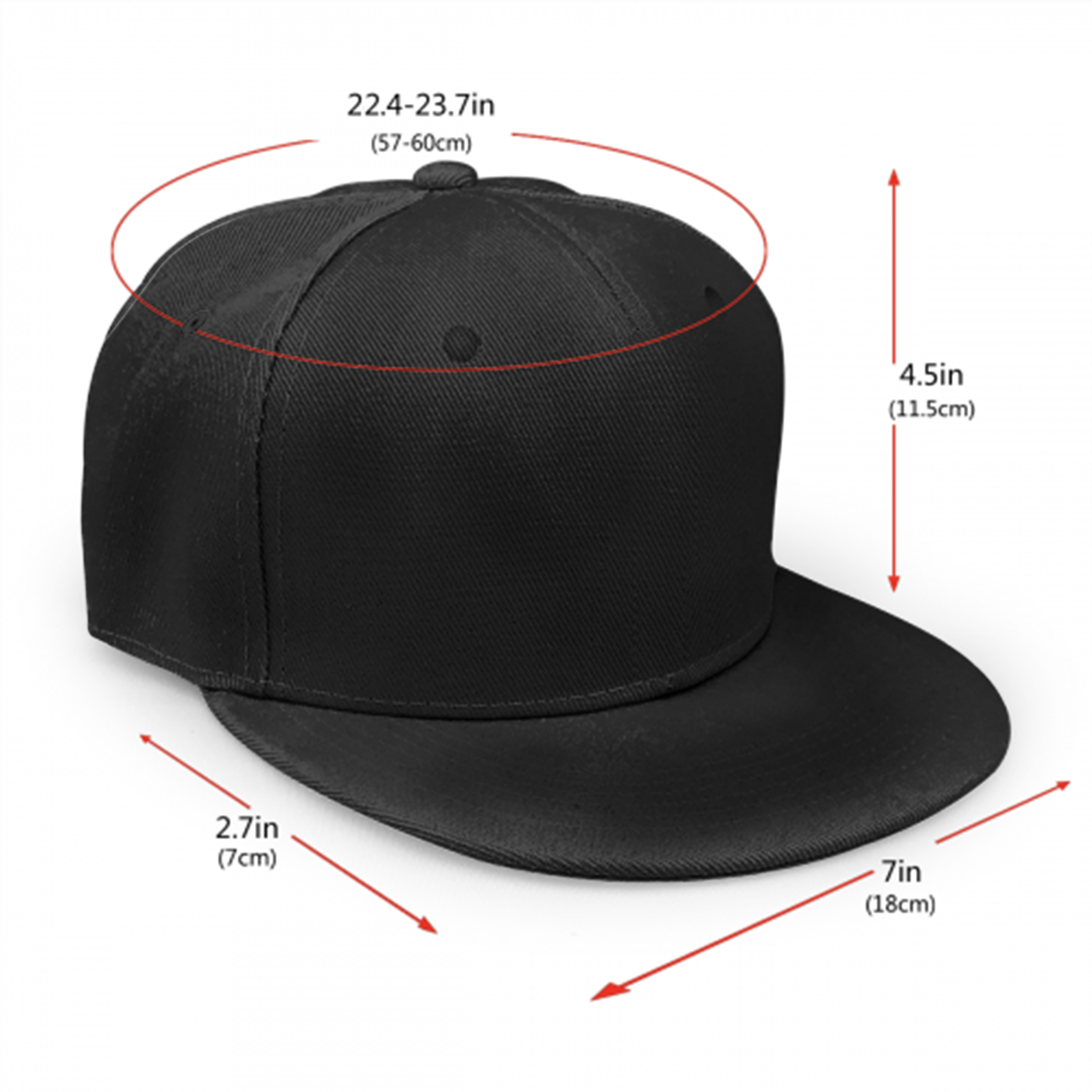 classic-caps-1-size